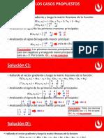 SESION 02 - IOP2.pdf