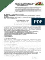 GUIAS DE EDUFISICA GRADO OCTAVO III.pdf