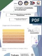 TERMOC_CONTENIDO_U1.pdf