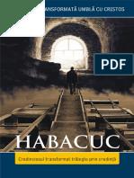 06_ghid_studiu_Habacuc.pdf