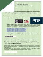 GUIA TUTORIA 3. DIDACTICA DE LAS CIENCIAS.doc