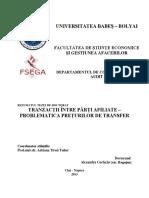 corlaciu_rogojan_alexandra_rez_ro.pdf