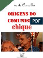 Origens do comunismo chique by Olavo de Carvalho (z-lib.org).pdf