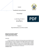 Espectrofotometria_y_ley_de_Beer-Lambert.docx