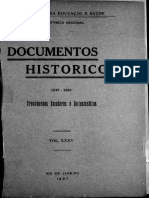 O Governo dos Outros .pdf