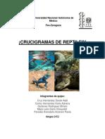 ACTIVIDAD REPTILES-.pdf