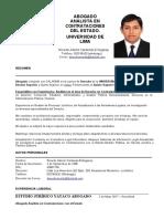 CV RICARDO CARDENAS ACTUALIZADO E