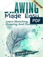 Drawing Made Easy.epub