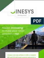 Ginesys Product Presentation_Enchore (1)