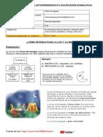 CIENCIAS NATURALES  3º BÁSICO B.pdf
