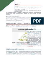1_Sistema Operativo_teoria y practica
