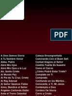 0Himnario 2014.pptx