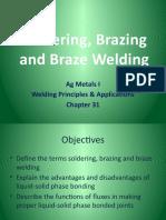fdocuments.in_soldering-brazing-and-braze-welding-56b9fd753ada3.pptx