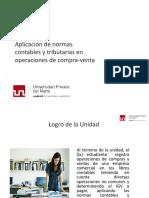 03_Sistemas administrativos del IGV.pptx