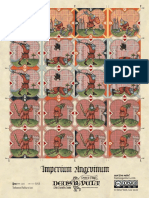 DV_print-and-play