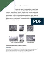 238695290-Operaciones-Fisicas-Complementarias-1-1