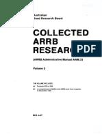 ARRB_AAM3_vol3_1982 (2).pdf