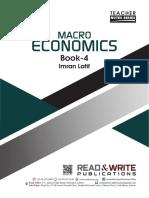 Macro_Economics_A2_Level_Notes_Book.pdf