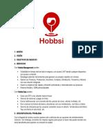 Doc_ProyectoHobbsi