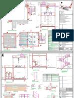 13.1 31806 - NWSS - GA_CENTRIFUGE BUILDING_31806-WSE-WTP-CV-GA-09_R2_31-12-19