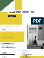MASTER PLAN CON FORMATO.pdf