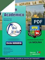 FISICA LIBRO CICLO PRACTICO.pdf