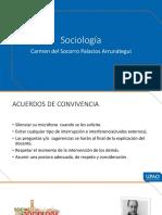 20200510170534 (2).pdf