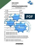1buqe86e5_500838.pdf