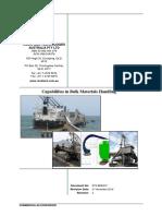 Rockwell - Bulk-Materials-Handling-Capabilities