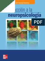 Introduccion a la Neuropsicologia - Portellano.pdf