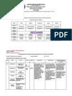 CRONOGRAMA GRADO 1°.pdf