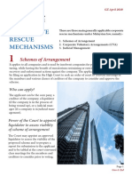 Corporate Rescue Mechanisms Eng.pdf