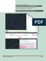 AutoCAD Supplementary Module.pdf