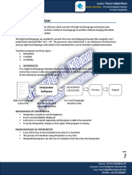 Translator program.pdf