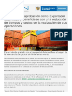 DIAN_Comunicado_de_Prensa_Exportador_Autorizado