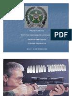 ARMERO.pdf