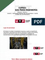S01.s1 - Marco conceptual y enfoque de sistemas - Identificacion de los procesos