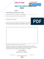 21-DE-ABRIL 1RO Y 2DO PRIMARIA (3)