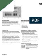 behringer-digital-mixer-x32-user-5