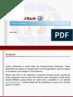 Investor Presentation_ver4