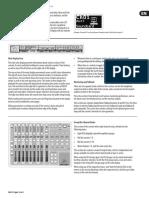 behringer-digital-mixer-x32-user-7