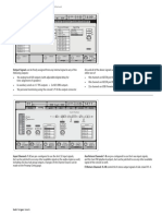 behringer-digital-mixer-x32-user-10