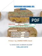 Compartir 'HAMBURGUESAS-TECNO-4-INFORME.docx'
