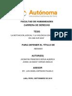 Borja Alberca, Jhonatan Francisco  y Vargas Anglas, Joana Lia Naday.pdf