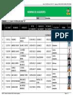 cataloguePlayers_42559784_1581448381803.pdf