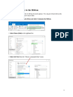 Outlook Search Tips.pdf