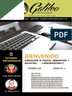 folleto_evaluanet