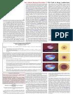 03-2008-daily-texan-ad.pdf