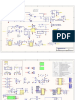 ChargeController.pdf