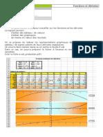 www.cours-gratuit.com--CoursExcel-id920.pdf